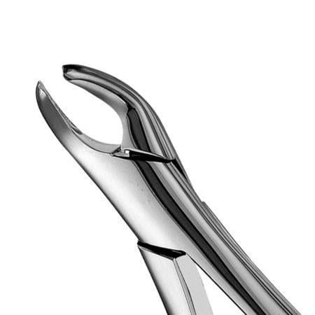 Hu-Freidy - Extraction Forcep - 151