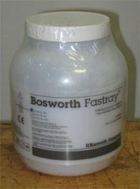 Fastray Powder 5lb Blue