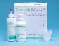 SofTone Tissue Conditioner