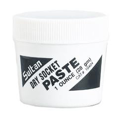Dry Socket Paste 1oz