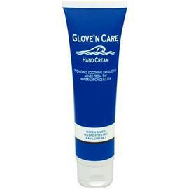 Glove'N Care Tube 100mL