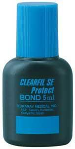 Clearfil SE Protect - Bond Refill - 5ml