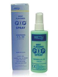 PIP - Spray - Mint Flavor, 4 oz.