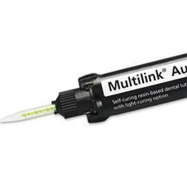 Multilink Automix Tips 15/Pk