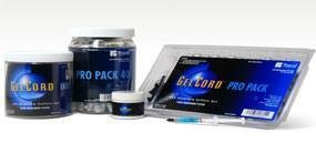 Gel-Cord - Pro Pack