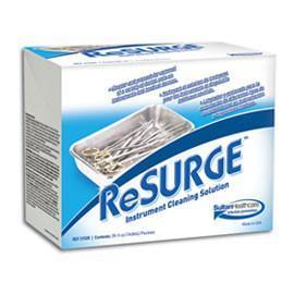 ReSURGE Cleaning Solution 1/2oz Unidose 24/Bx
