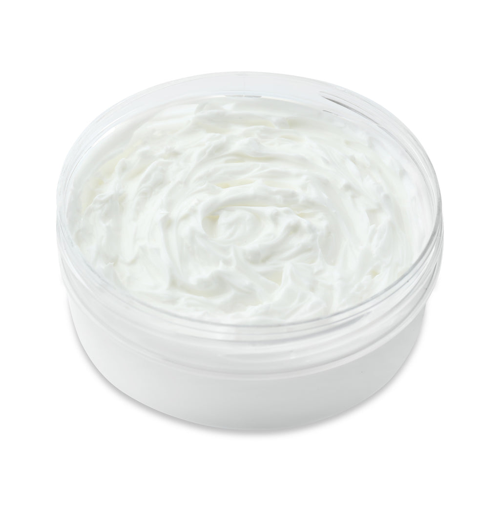 Your Signature Scent Body Butter