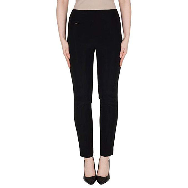Joseph Ribkoff Pant Style 144092 MULTIPLE COLOURS AVAILABLE