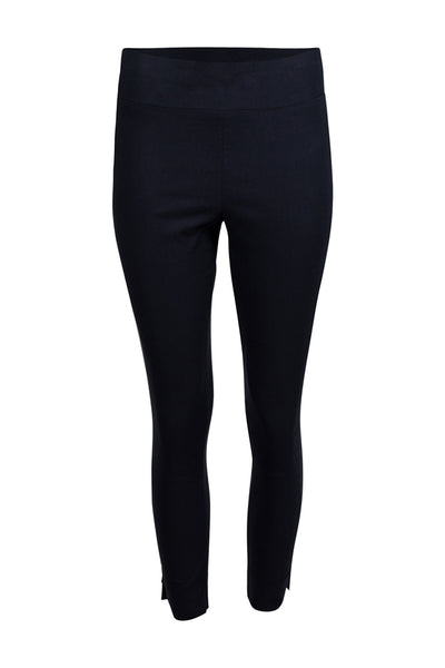 Verge Desiree Pant in Black