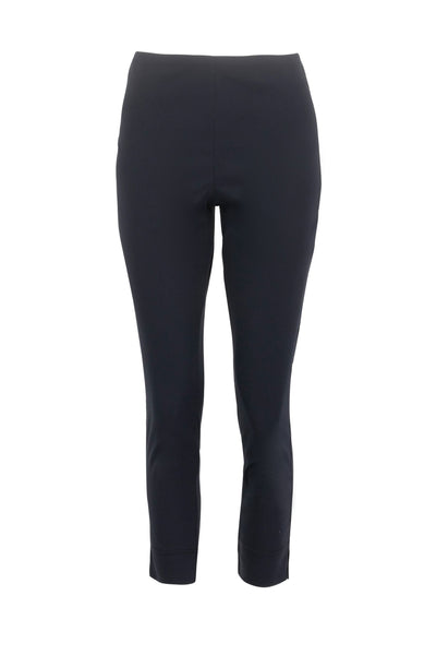 Verge Acrobat Eclipse Pant in French Ink