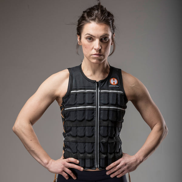 Hyper Vest ELITE Weighted Vest