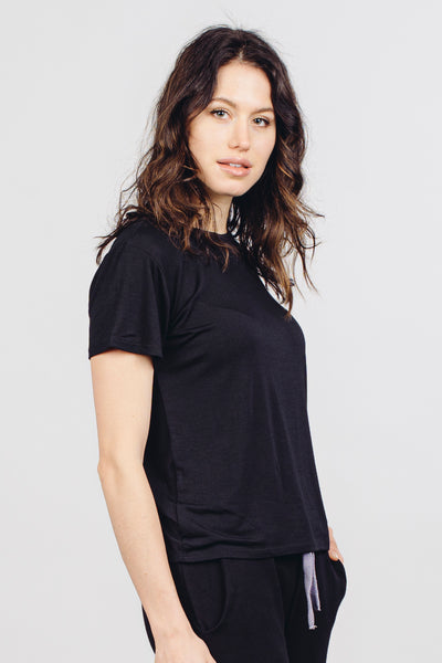 Softwear Women's Tee