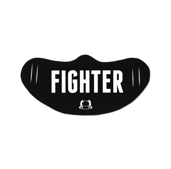 WHOLESALE ONLY - Fighter Face Covering