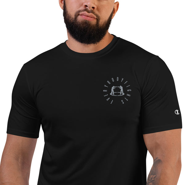 EverybodyFights Champion Performance T-Shirt