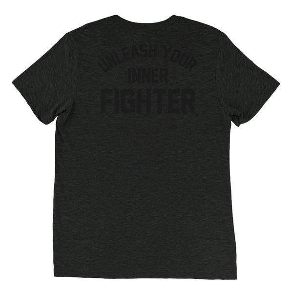 *NEW* - EverybodyFights Men's Tee