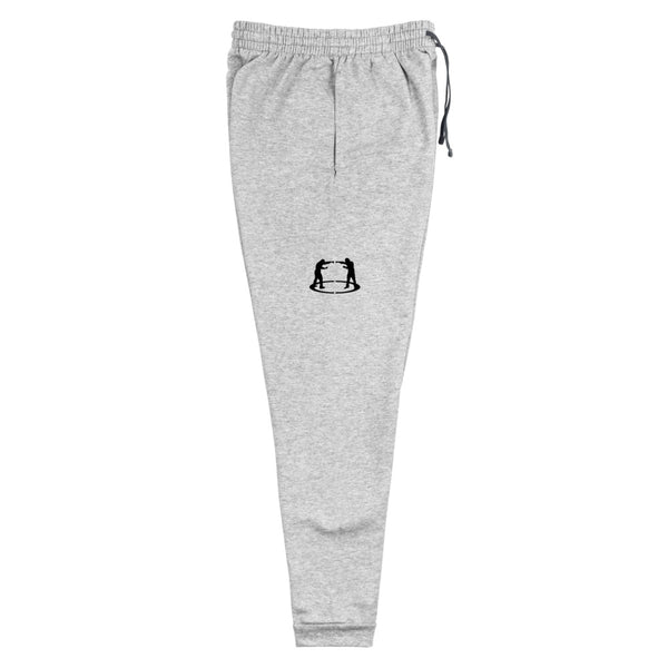 EverybodyFights Unisex Joggers