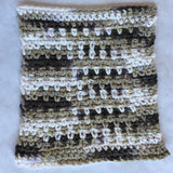 4 Washcloth Sampler Pack