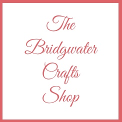 Bridgwater Crafts