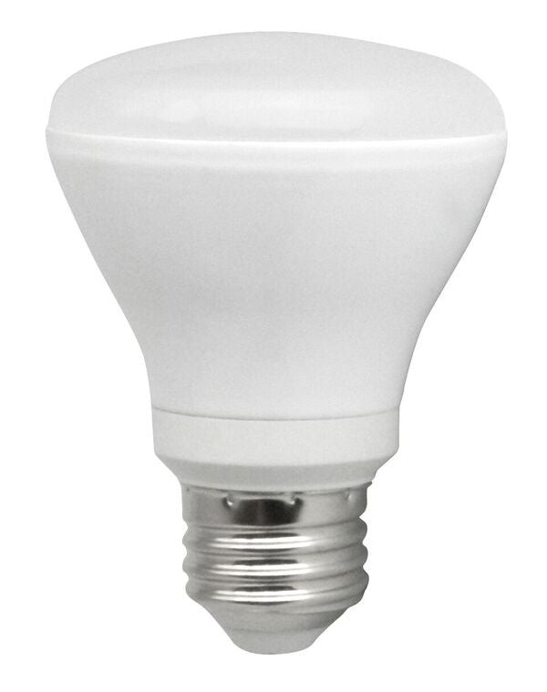 TCP Elite 10 Watt R20 LED - Dimmable - 700 Lumens - 4100K - 60 Watt Equivalent