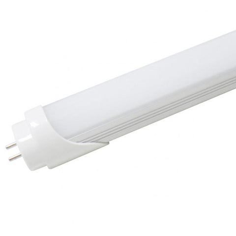 ValueLight 18 Watt T8 Tube LED Retrofit Kit - 1830 Lumens - 3000K Warm White - 32 Watt T8 Replacement