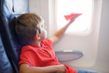 Autism-Friendly Airlines