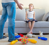 Tips for Teaching Your Child with Autism Spectrum Disorder to Clean Up