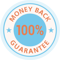 Money Back Guaruntee