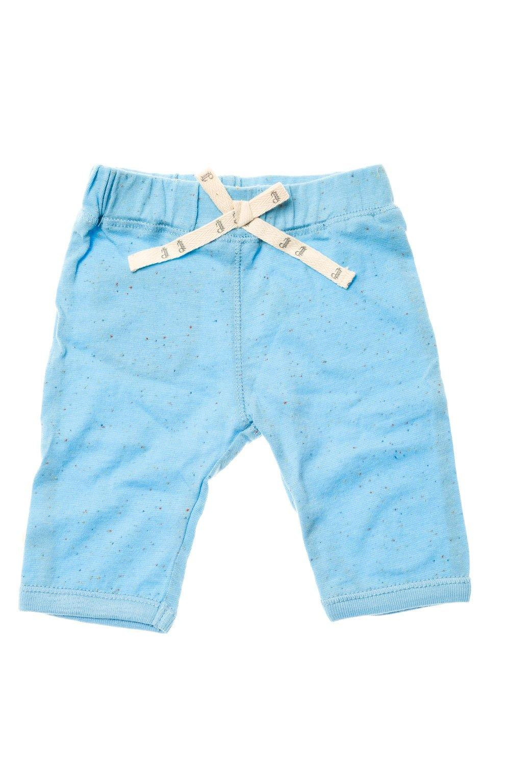 Baby Track Pant - Sorbet