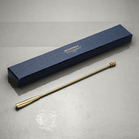 The Fine-Fleur - Smoking Accessories - Devambez