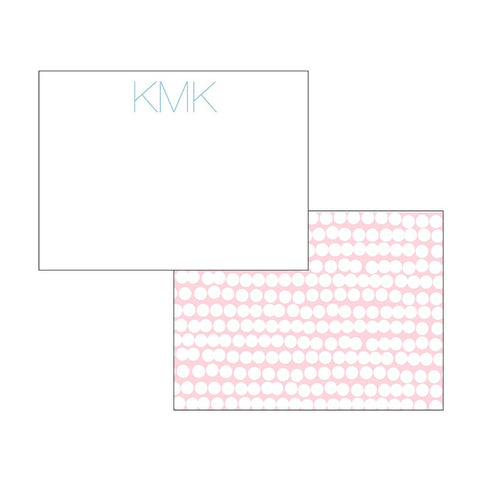 Stationery for Women - Kristen