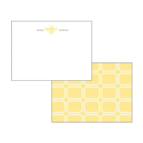Stationery for Women - Annie