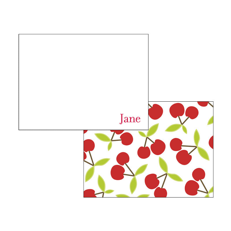 Stationery for Kids - Jane