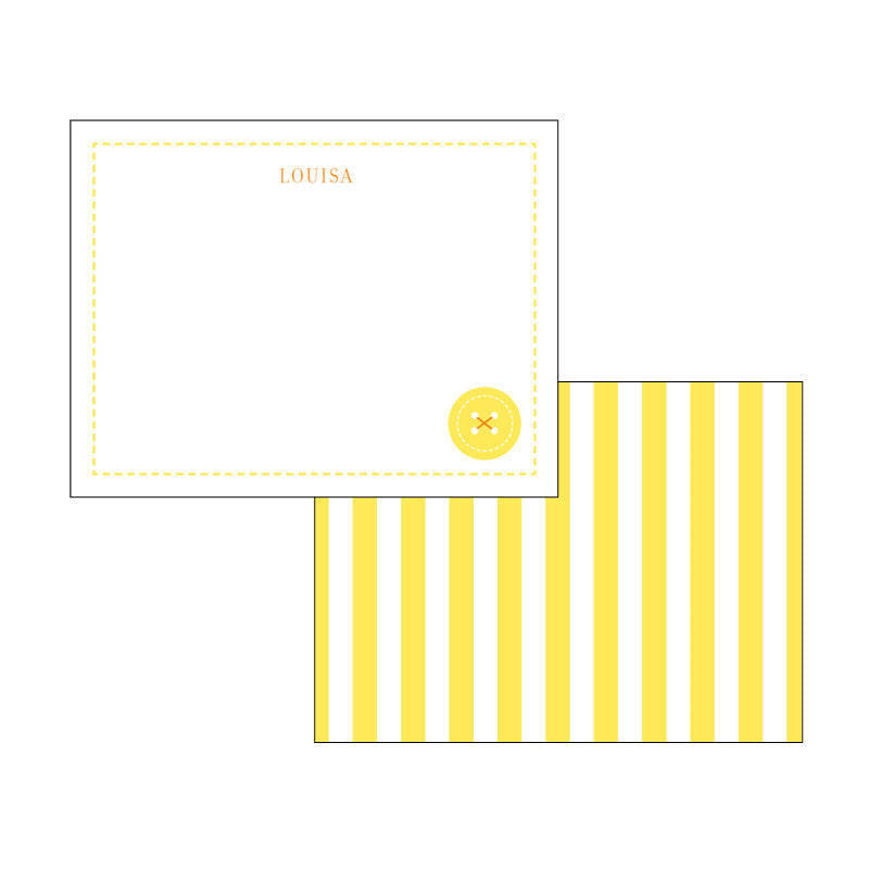 Stationery for Kids - Louisa