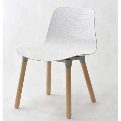 Jasper Morrison Hal Inspired Chair PC-060M