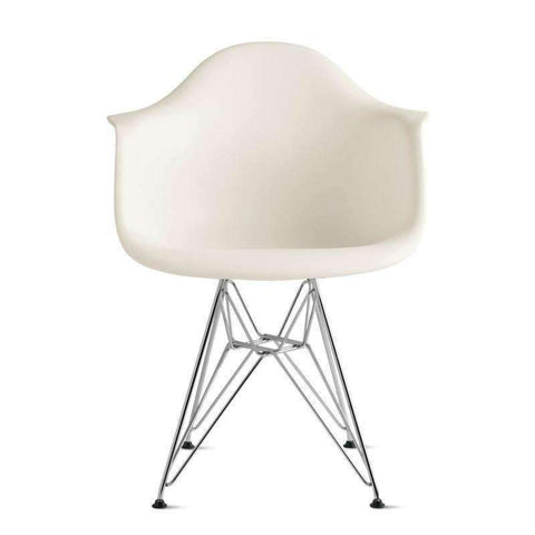 Eames Eiffel Dining Chair PC-083 DAR (Black)