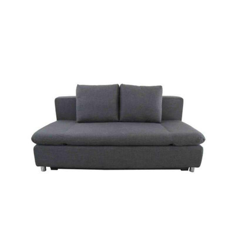 AVINO® Darwin Sofa Bed (Charcoal)