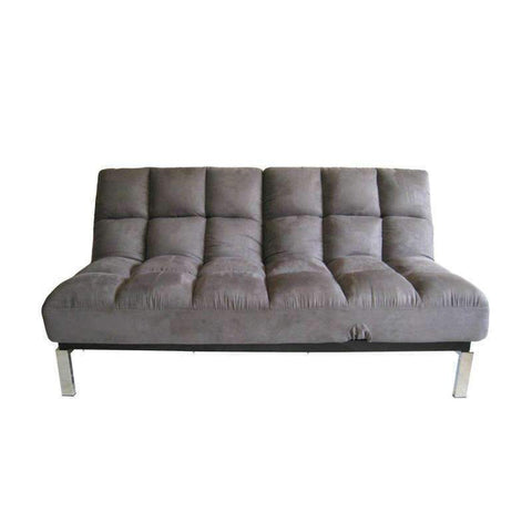 AVINO® Norman Sofabed (Grey)