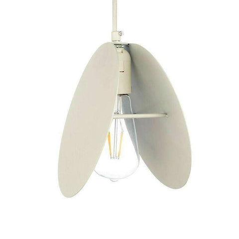 Home Cartel Otto | Nordic Pendant Light