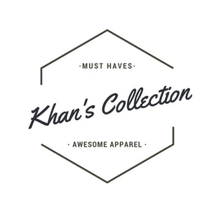 Khan's Collection