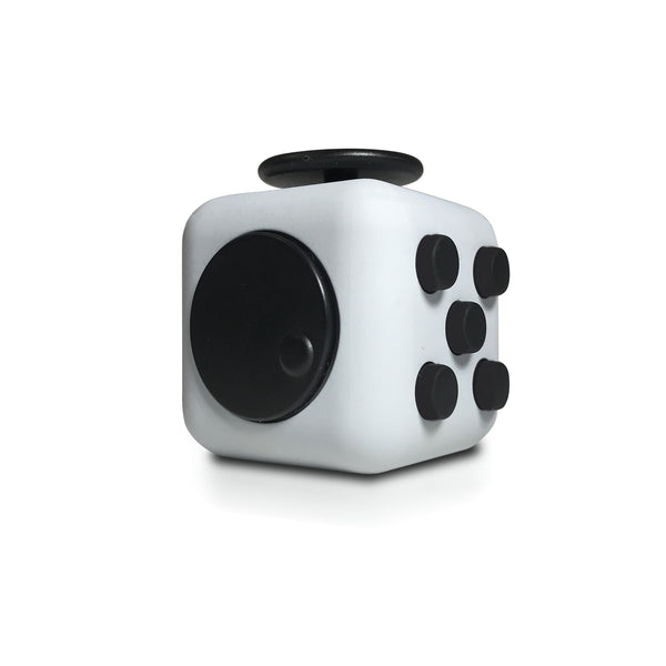 Toys - OMG Fidget Cube | Free Shipping