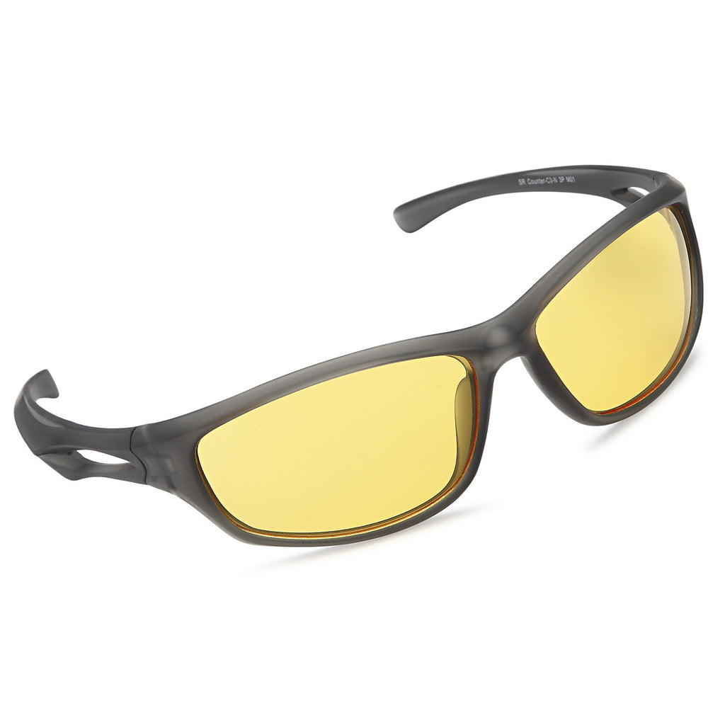 d81af482eb15 Siren Sports Polarized Sunglasses for Running Cycling Fishing Golf TR9 –  Sirenproducts