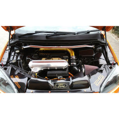 Focus ST225 Vac Pipe Kit - CuSToMod