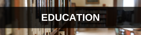 Document Solutions for Education