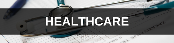 Document Solutions for Healthcare