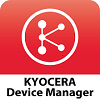 KYOCERA Device Manager