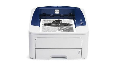 Xerox Phaser 3600/N Laser Printer