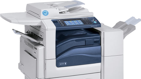 What is Copier Lease? - Why Should You Lease a Copier? ABD Office Solutions, Inc.
