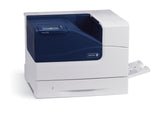 Xerox Phaser 6700 A4 Color Laser Duplex Printer - Refurbished