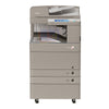Canon ImageRunner Advance C5051 A3 Color Laser Multifunction Printer | ABD Office Solutions