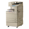 Canon ImageRunner Advance C5240 A3 Color Laser Multifunction Printer | ABD Office Solutions